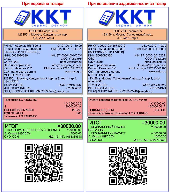 кредит в почта банке наличными по паспорту